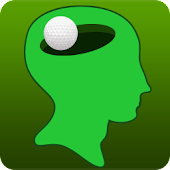 Hypno Golf - Rapid Recovery