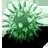 Antibody Lite icon