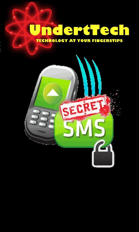 007 SMS & Call Block  Free- screenshot