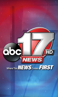 ABC 17 News - screenshot thumbnail