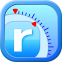 Radikoアラーム(ラジオ目覚まし・起動予約) icon