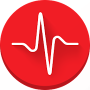 App Cardiograph - Heart Rate Meter APK for Windows Phone