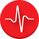 Download Cardiograph for PC
