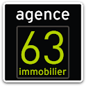 Agence 63 Immobilier