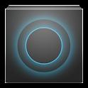ShowcaseView sample icon