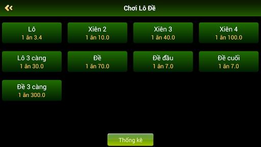 BigCom - Giu1ea3i tru00ed tru00ean di u0111u1ed9ng  gameplay | by HackJr.Pw 3