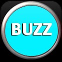 Buzz Button! logo
