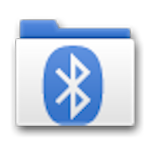 Bluetooth File Transfer 5.61