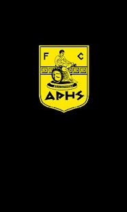 Aris Fc Wallpaper- screenshot thumbnail