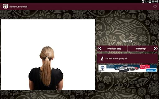 玩免費生活APP 下載カジュアルヘアスタイル app不用錢 硬是要APP