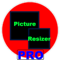 Picture Resizer Pro icon