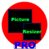 Picture Resizer Pro