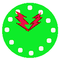 Automatic Modes Toggler icon