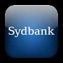 Sydbanks MobilBank logo