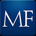 MF – Milano Finanza logo