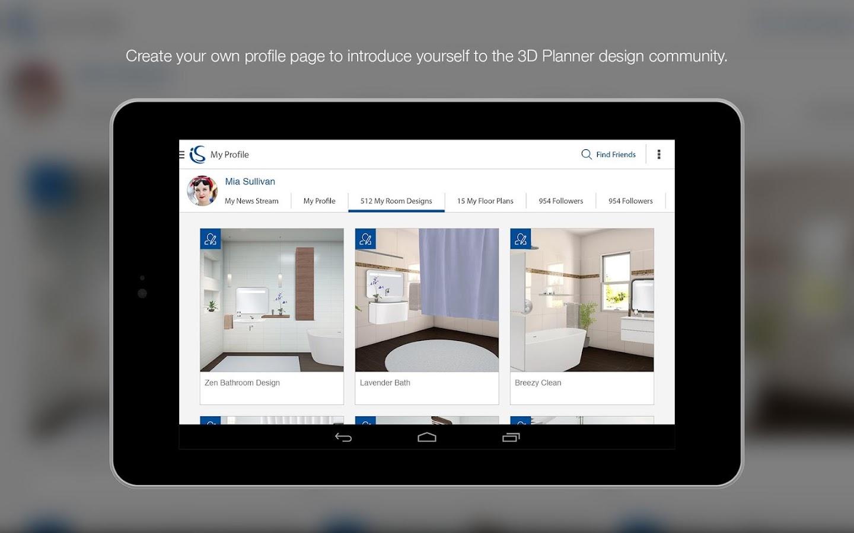 28 3d planner app udesignit kitchen 3d planner app android 3d planner app ideal standard 3d planner android apps on google play