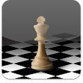 Game Chess Game APK for Kindle
