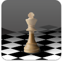 Chess Game logo