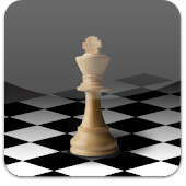 Download Chess Game APK for Laptop