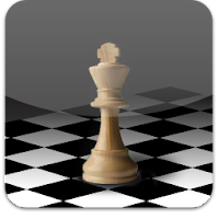 Chess Game 2.1