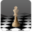 Chess Game APK for Blackberry
