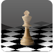 Chess Game icon