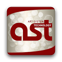 AST Manager FREE icon