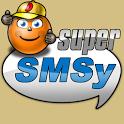 Super SMSy icon