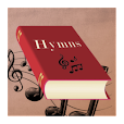 Search Results For `methodist twi hymn book` Apps   ApkCC com