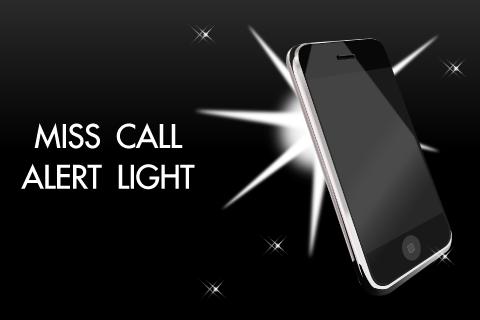 玩工具App|小姐打電話報警燈免費|APP試玩