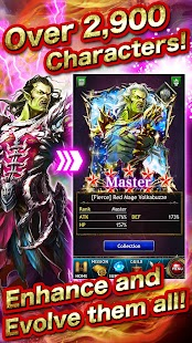 War of Legions- screenshot thumbnail