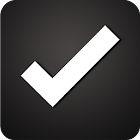 GTI - Tasks, Notes, To-Do List icon