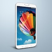 Galaxy Tab 3 8.0 Retail Mode