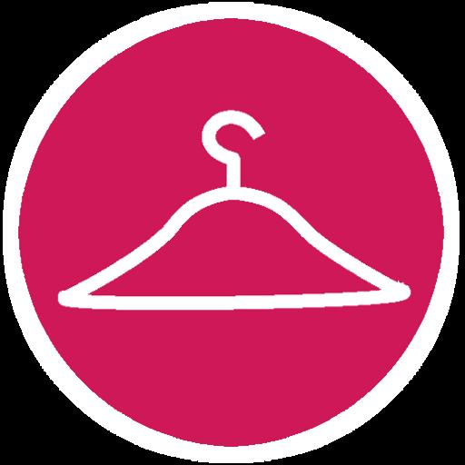 ViWa衣柜 生活 App LOGO-硬是要APP