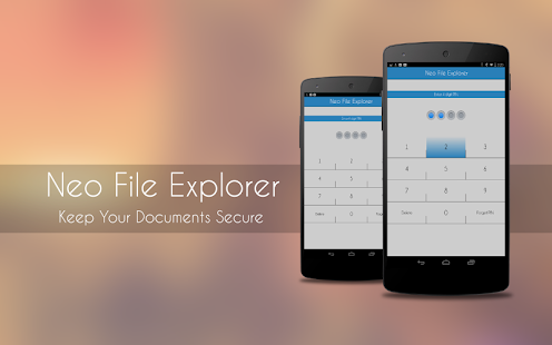 how to install pack file manager