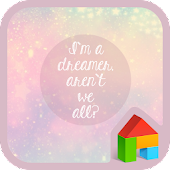 dreamer dodol theme