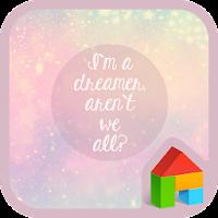 dreamer dodol theme 4.1