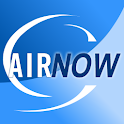 EPA's AIRNow