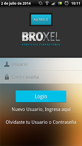 Broxel Mobile