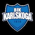 BIK Karlskoga icon