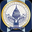 Inaugural 2013 icon