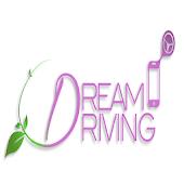 Dream Driving