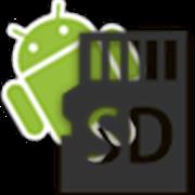 apk sd card installer