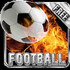 Street Soccer Pro icon