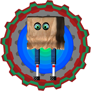 Bag Boy for Android