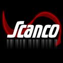 Scanco Sales icon