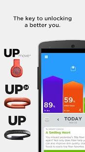 UP - Requires UP/UP24/UP MOVE - screenshot thumbnail
