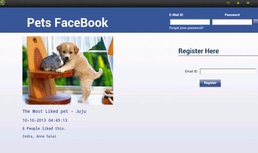 Petsfacebook