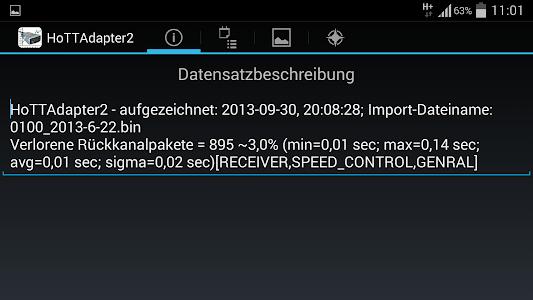 DataExplorer v1.1.5