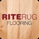 Flooring Interior Design icon